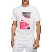 Nike Men's Tennis Court T-Shirt