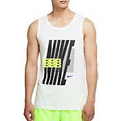 Nike Men's Dri-FIT Training Tank Top