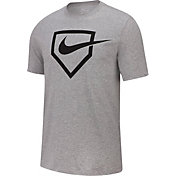 Nike Men's Dri-FIT Baseball T-Shirt