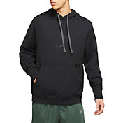 Nike Men's DNA Basketball Hoodie
