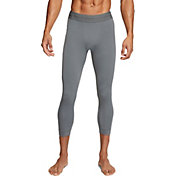 Nike Men's ¾ Yoga Tights