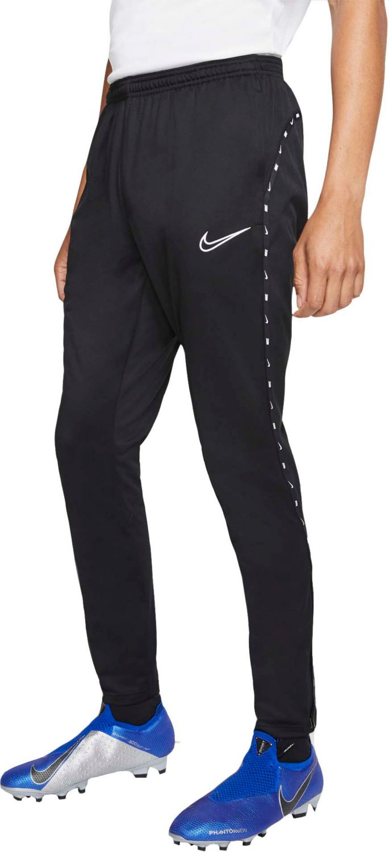 Nike Men's Dri Fit Academy Soccer Pants by Nike