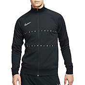 Nike Men's Dri-FIT Academy Soccer Track Jacket