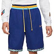 Nike Men's DNA Basketball shorts