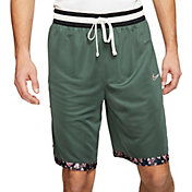 Nike Men's DNA Basketball shorts