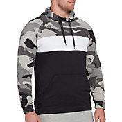 Nike Men's Dri-FIT Training Pullover Hoodie