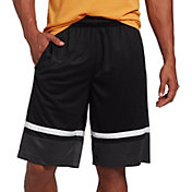 bde21ba737b Product Image · Nike Men's Dri-FIT Elite Basketball Shorts