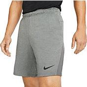 Nike Men's Dri-FIT Plus Shorts