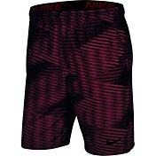Nike Men's Plus Dry 5.0 Shorts