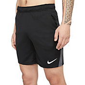 Nike Men's Dri-FIT Training Shorts 5.0
