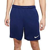 Nike Men's Dri-FIT Training Shorts 5.0