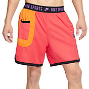Nike Men's Dri-FIT Training Shorts