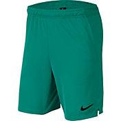 Nike Men's Epic Training Shorts