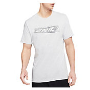 Nike Men's JDI Shadow Training T-Shirt