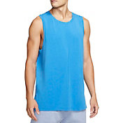 Nike Men's Yoga Tank Top