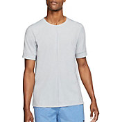 Nike Men's Dri-FIT Short Sleeve T-Shirt