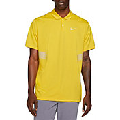 Nike Men's Vapor Reflective Golf Polo