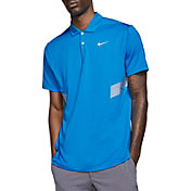 Nike Men's Vapor Reflective Golf Polo