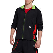 Nike Men's Dri-FIT Flex Training Jacket