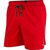 Nike Men's Flex Stride 5'' Shorts