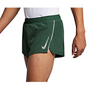 Nike Men's Fast Running Shorts