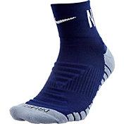 Nike Men's Dri-FIT Cushioned Ankle Golf Socks