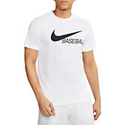 Nike Men's Legend Dri-FIT Baseball T-Shirt