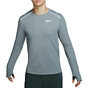 Nike Men's Element 3.0 Long Sleeve Running Shirt