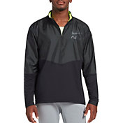 Nike Men's Element ½ Zip Running Long Sleeve Shirt