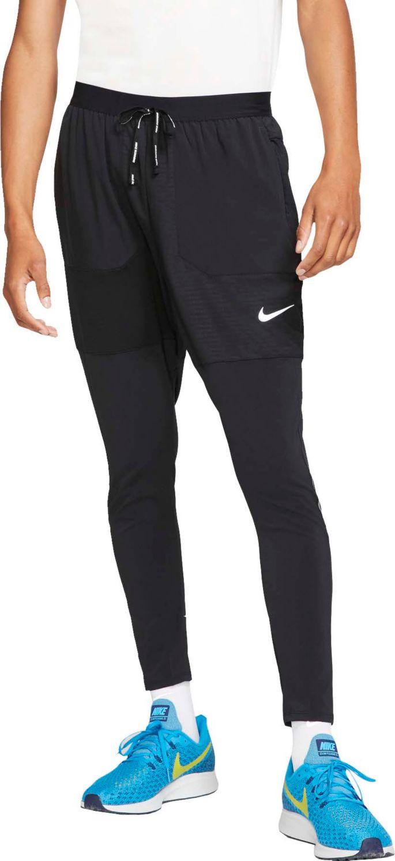 Nike Swift Men's Running Pants | Pantaloni, Abbigliamento