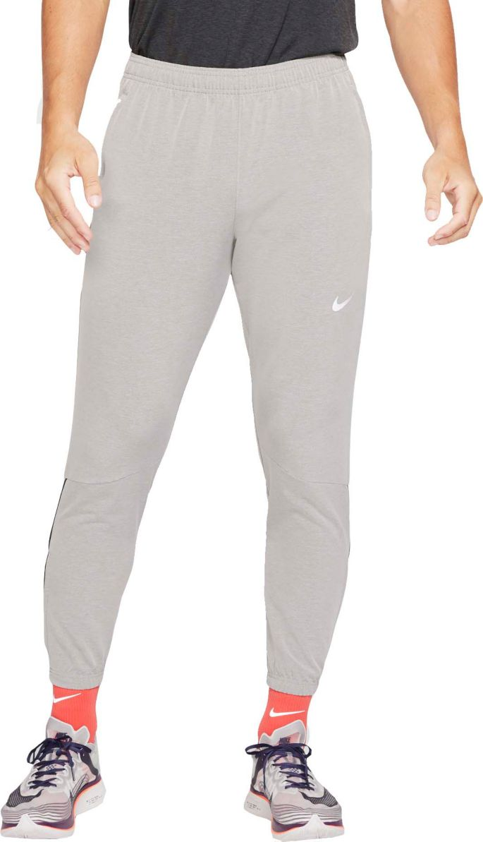 Nike Dri FIT Phenom Sweatpants New Collection Fall Winter