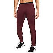 Nike Men's Pro Pants