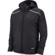 Nike Men's Repel Hooded Running Jacket