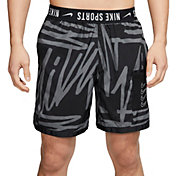 Nike Men's Dri-FIT Statement Training Shorts