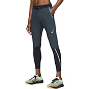 Nike Men's Swift Running Pants