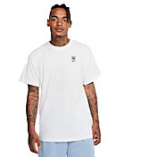 Nike Men's Dragon Tiger Graphic T-Shirt