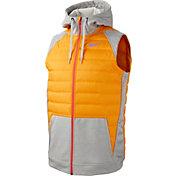 Nike Men's Therma Winterized Full Zip Vest