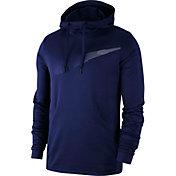 Nike Men's Therma Pullover Hoodie