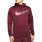 Men's Nike Therma Hoodies & Pants