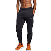 Nike Men's Therma Tapered Training Pants