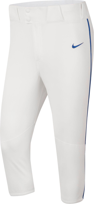 Nike Men's Vapor Select High Piped Baseball Pants