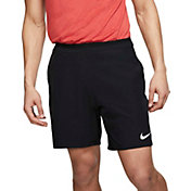 Nike Men's Pro Flex Repel Shorts