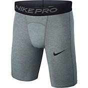 Nike Men's Pro Long Shorts