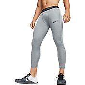 Nike Men's Pro ¾ Length Tights