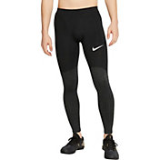 Nike Men's Pro Utility Therma Tights