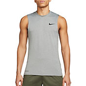 Nike Men's Pro Sleeveless Shirt