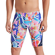 Nike Men's Prisma Punch Jammer