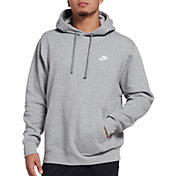 c0616ae2f Men's Hoodies & Men's Sweatshirts | Best Price Guarantee at DICK'S