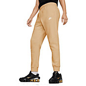 Nike Men's Sportswear Club Fleece Joggers (Regular and Big & Tall)