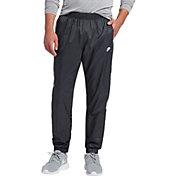Nike Men's Sportswear Woven Track Pants